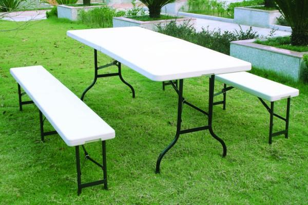 1409919720____Table et banc-pliant-premium-183cm souccah