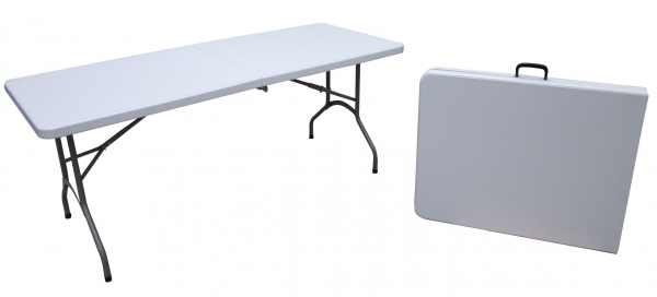 SOUCCAH TABLE SOUCCA (1)