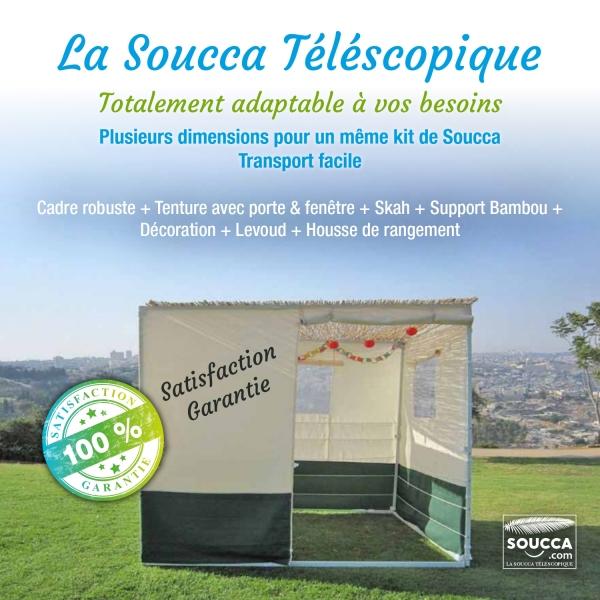 Catalogue-complet-soucca-telescopique-Tel-06-98-13-7000_page-0001.jpg