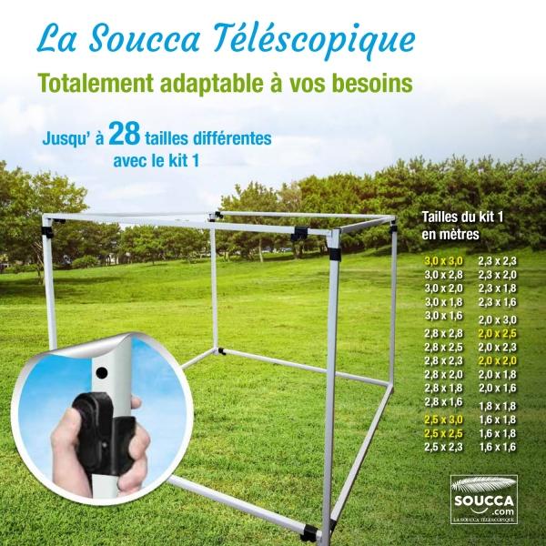 Catalogue-complet-soucca-telescopique-Tel-06-98-13-7000_page-0003.jpg