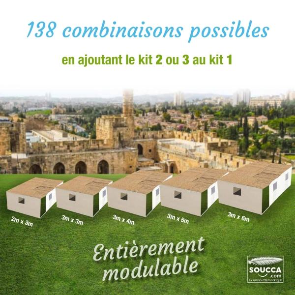 Catalogue-complet-soucca-telescopique-Tel-06-98-13-7000_page-0004.jpg